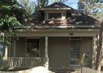 Casa en Remate en Pueblo 81004 POLK ST - Identificador: 4007701810