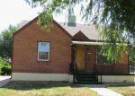 Casa en Remate en Pueblo 81004 SPRUCE ST - Identificador: 4007705751