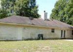 Casa en Remate en Brunswick 31525 BRIGHTON CIR - Identificador: 4007791138