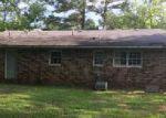 Casa en Remate en Fort Valley 31030 BEELAND DR - Identificador: 4007807800
