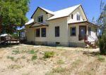 Casa en Remate en Wilder 83676 RED TOP RD - Identificador: 4007835381