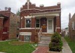 Casa en Remate en Cicero 60804 S 57TH CT - Identificador: 4007840644