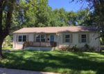 Casa en Remate en Belton 64012 W CAMBRIDGE RD - Identificador: 4008040349