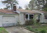 Casa en Remate en Toms River 08757 MADISON AVE - Identificador: 4008120958