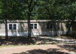 Casa en Remate en Alvarado 76009 FORTUNE RD - Identificador: 4008351763