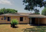 Casa en Remate en Waco 76710 LA PORTE DR - Identificador: 4008354380