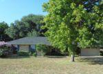 Casa en Remate en Tyler 75703 SHADYRIDGE DR - Identificador: 4008377598