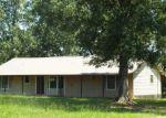Casa en Remate en Omaha 75571 FM 144 N - Identificador: 4008381536