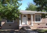 Casa en Remate en Del Rio 78840 W 6TH ST - Identificador: 4008384159