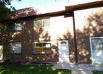 Casa en Remate en Orem 84058 S 175 E - Identificador: 4008385926