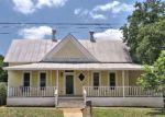Casa en Remate en Llano 78643 WRIGHT ST - Identificador: 4008624614