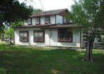 Casa en Remate en Pharr 78577 E SAM HOUSTON BLVD - Identificador: 4008631622