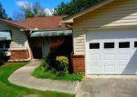 Casa en Remate en Greenville 29615 LAKESIDE CT - Identificador: 4008668409