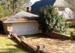 Casa en Remate en Nacogdoches 75965 PICCADILLY CIR - Identificador: 4009195742
