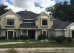 Casa en Remate en Alice 78332 CLARICE AVE - Identificador: 4009200549