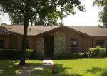 Casa en Remate en Houston 77015 CASTLEBAR CT - Identificador: 4009204490
