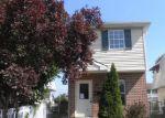 Casa en Remate en Allentown 18109 E CEDAR ST - Identificador: 4009274117