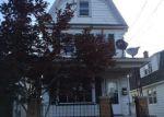 Casa en Remate en Wilkes Barre 18702 HORTON ST - Identificador: 4009304796