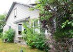 Casa en Remate en Rochester 14622 BREEZEWAY DR - Identificador: 4009520716