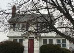 Casa en Remate en Elizabeth 07208 KIPLING RD - Identificador: 4009620121