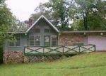 Casa en Remate en Cherokee Village 72529 OKMULGEE DR - Identificador: 4009724807