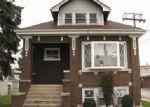 Casa en Remate en Cicero 60804 S 59TH AVE - Identificador: 4009813717
