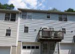Casa en Remate en Worcester 01603 GENESSEE ST - Identificador: 4009949486