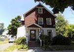 Casa en Remate en West Springfield 01089 HAMPDEN ST - Identificador: 4009958238