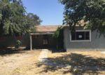 Casa en Remate en San Bernardino 92407 MESA ST - Identificador: 4010064226