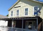 Casa en Remate en Gallitzin 16641 AMSBRY RD - Identificador: 4010202638