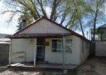 Casa en Remate en Kemmerer 83101 GARNET ST - Identificador: 4010225406