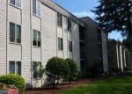Casa en Remate en Bellevue 98007 NE 34TH ST - Identificador: 4010278400