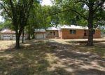 Casa en Remate en Mount Pleasant 75455 COUNTY ROAD 1612 - Identificador: 4010376959