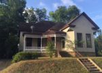 Casa en Remate en Jacksonville 75766 NACOGDOCHES ST - Identificador: 4010388778
