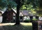 Casa en Remate en Memphis 38141 SEVEN VALLEY DR - Identificador: 4010408929