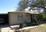 Casa en Remate en Phoenix 85015 W EARLL DR - Identificador: 4010664703