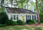 Casa en Remate en Athens 30606 HIGHLAND AVE - Identificador: 4010708946