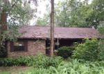 Casa en Remate en Tallahassee 32308 THOMAS BUTLER RD - Identificador: 4010917856