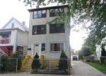 Casa en Remate en Melrose Park 60160 N 21ST AVE - Identificador: 4011130256