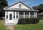 Casa en Remate en Lacon 61540 S PRAIRIE ST - Identificador: 4011138587