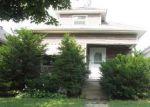Casa en Remate en North Chicago 60064 ADAMS ST - Identificador: 4011172297