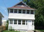 Casa en Remate en Aurora 60506 OLIVER AVE - Identificador: 4011189384