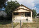 Casa en Remate en Pueblo 81003 CHEYENNE AVE - Identificador: 4011339169