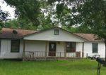 Casa en Remate en Madisonville 77864 COLLINS ST - Identificador: 4011674671