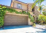 Casa en Remate en San Clemente 92673 CORTE VIDRIOSA - Identificador: 4011699184