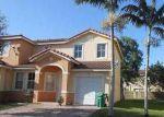 Casa en Remate en Homestead 33032 SW 274TH TER - Identificador: 4011834973
