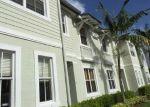 Casa en Remate en Homestead 33033 SE 29TH TER - Identificador: 4011845924
