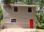 Casa en Remate en Fort Pierce 34951 BANYAN ST - Identificador: 4011861232