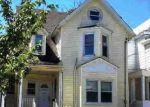 Casa en Remate en Newark 07104 HALLECK ST - Identificador: 4012398190