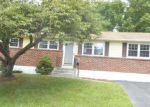 Casa en Remate en New Castle 19720 RIDGE DR - Identificador: 4012454250